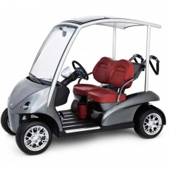 garia-golf-car-2-seater-6