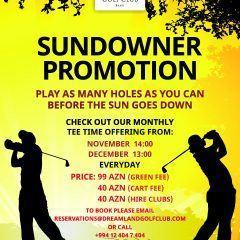 Sundowner flyer 18.01.2017 Summer_JPEG