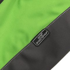 Lennox_Half_Zip_Iron_Green_White_h_1600x
