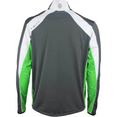 galvin-green-interface-1-golf-jacket-lennox-ss1802r