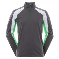 galvin_green_lennox_gore_interface-1_golf_jacket_iron_fore_green_1