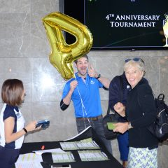 Anniversary Tournament 2019 (01)